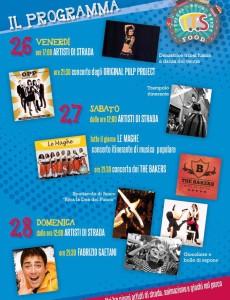 latinaprogramma