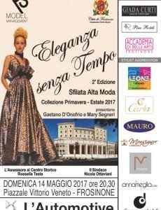 thumbnail_Locandina Comune