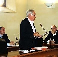 tarcisio-tarquini-consiglio-300x225