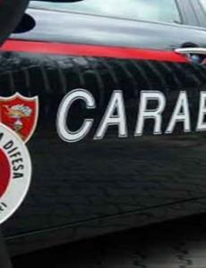 1496065561-carabinieri-giorno3