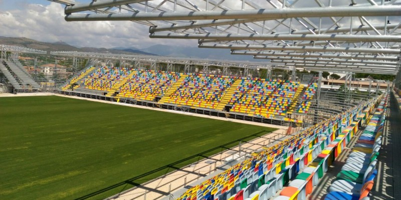 20170416-Stadio-Benito-Stirpe-Lavori_3