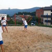 beach_volley_-_30_luglio_2016_4_20160803_1094791487